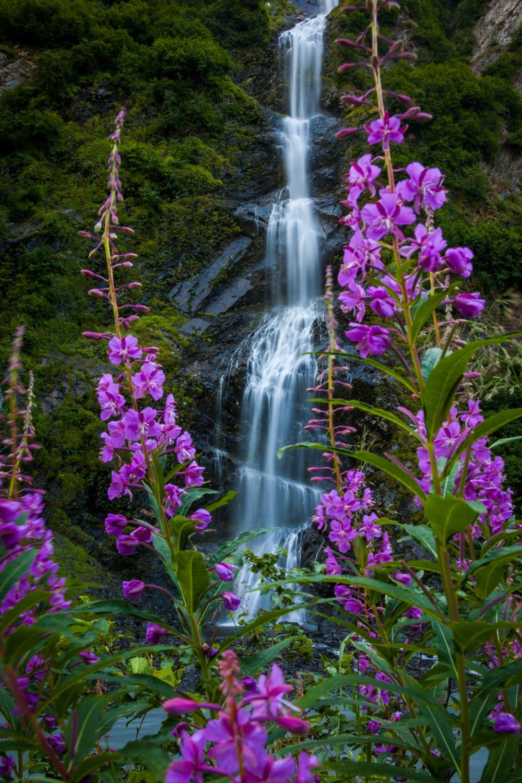 bridal-veil-falls-photo-by-sean-taylor