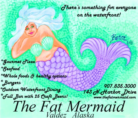 fat-mermaid2017-eighth-page-ad