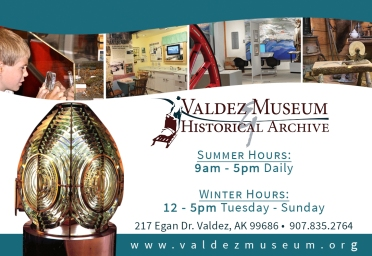 valdez-museum-quarter-page-ad