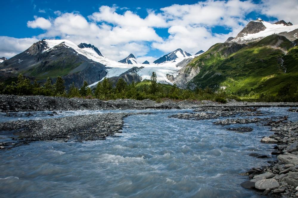 worthington-glacierphoto-by-sean-taylor